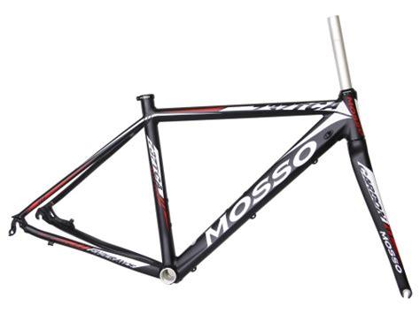 Frame Road Aero Mosso 739 Tca Fork Carbon mosso bike 超輕量自行車 專業製造車架 professional frame manufacture