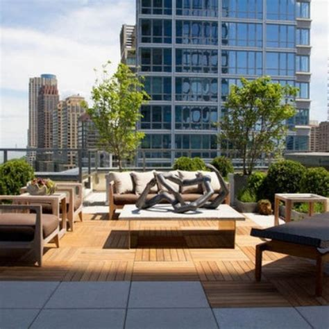 Rooftop Patio Design 75 Inspiring Rooftop Terrace Design Ideas Digsdigs