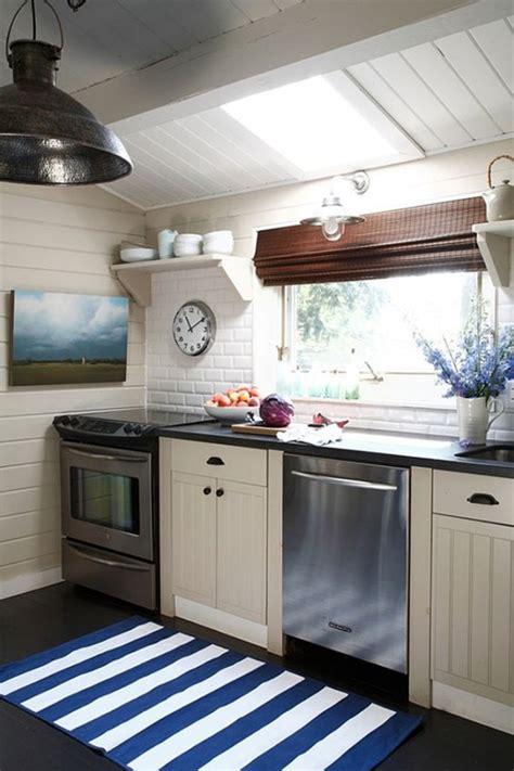 Keset Gambar Ikan inspirasi desain untuk rumah mungil minimalis anda