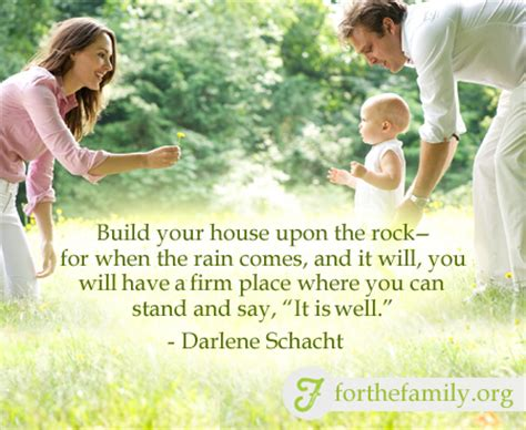except the lord build the house except the lord build the house for the family