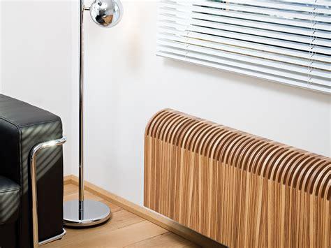 bad design heizung 1109 holz heizk 246 rper 55 x 10 x ab 60 cm ab 554 watt heizk 246 rper