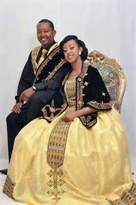 traditional wedding attire 12 wedding dresses you shall die for abunuasi