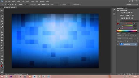 tutorial membuat game flash keren lantas media cara membuat tulisan keren di photoshop