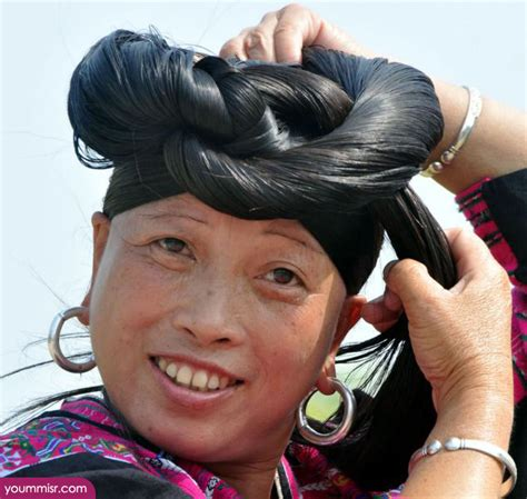 hairstyles for average person 301 moved permanently