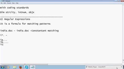 video tutorial vbscript vbscript driverlayer search engine