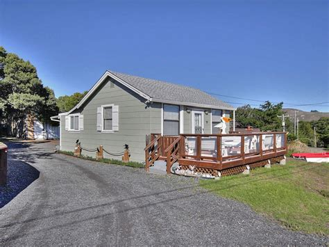 Bodega Bay Cing Cabins by Cozy Cabin By The Bay Bodega Bay Vrbo