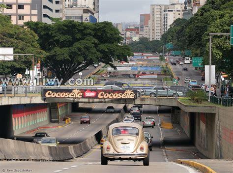 imagenes venezuela tiwy com roads of caracas venezuela 15 photos 3mb