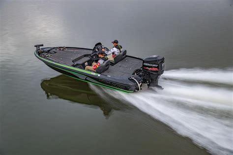 boat parts waco tx new 2018 nitro z18 power boats outboard in waco tx