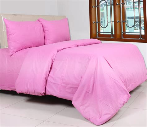 California Sprei King Orange katalog sprei pelangi butik ceria