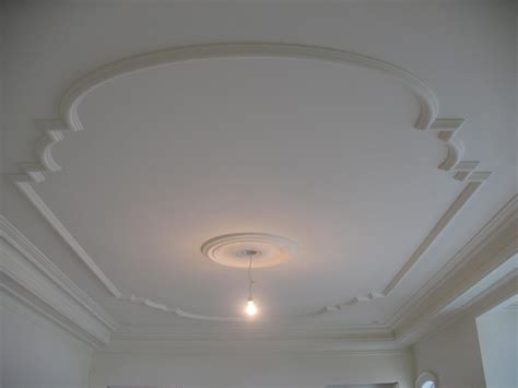 roof ceiling designs pop designs on roof without fall ceiling home wall