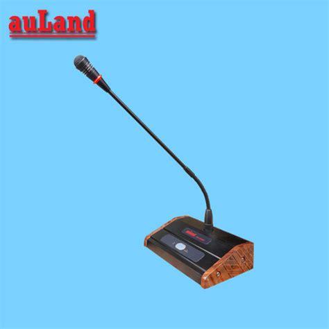 Baterai Mic mic paging ad 103mc auland sound system address berkualitas