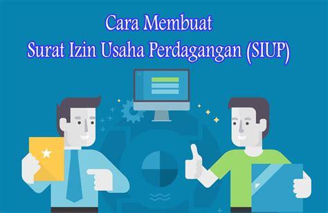 membuat usaha fotocopy konsultan bisnis surabaya 187 groedu international