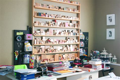 designing a room craft room home studio ideas