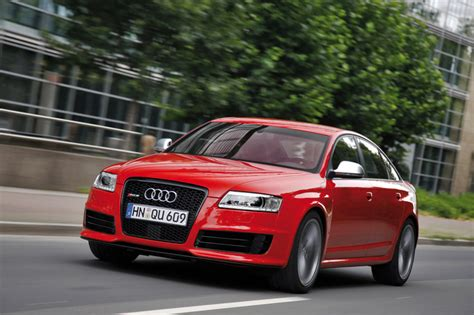 Audi Rs6 Used by Buy Used Audi Rs6 Cheap Pre Owned Audi Rs 6 Cars For Sale