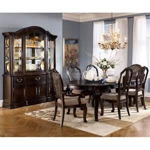 furniture formal dining room sets