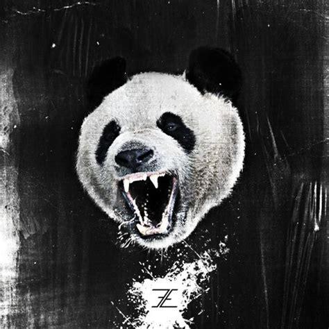 panda styles complete remix desiigner desiigner panda sneek remix edmtunes