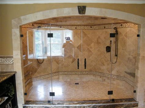 custom bathroom ideas custom bathroom ideas bathroom design ideas
