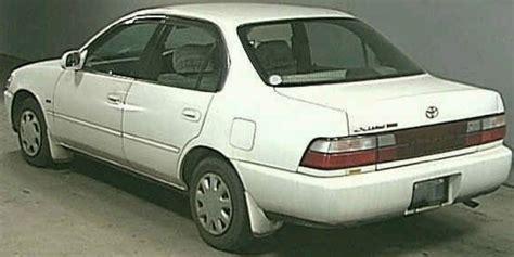 ernie palmer scion toyota used car autos post