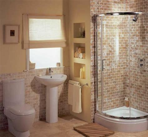 kleine badezimmer designs bilder fliesengestaltung im bad ein paar reizvolle vorschl 228 ge