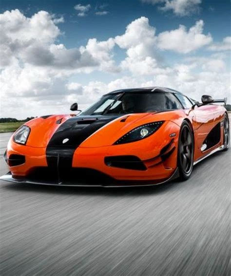 koenigsegg xs wallpaper 200 best images about koenigsegg on pinterest shops
