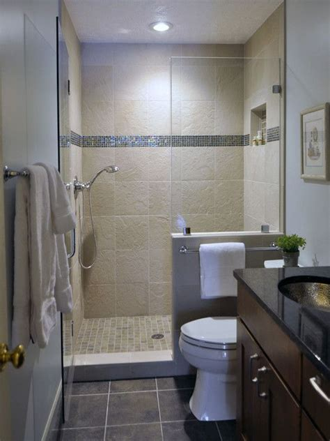 small bathroom ideas photo gallery bathroom ideas photo gallery small spaces home design