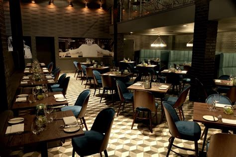 upholstery courses liverpool marco pierre white steakhouse bar grill liverpool