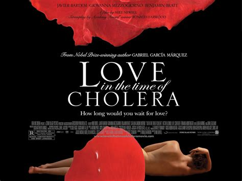 love in the time the time of cholera love in quotes quotesgram