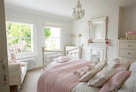 white decorating spectacular balham house interior style