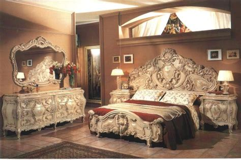 french for bedroom french style furniture french country style furniture
