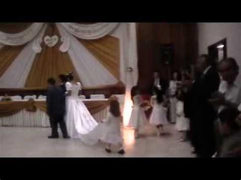 la cola de la 8490660670 ayelen llevando la cola a la novia youtube