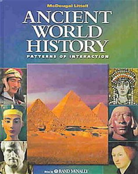 pattern of world history pdf ancient history interaction pattern world 171 free knitting