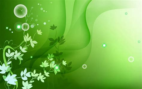 green flowers wallpapers hd pictures one hd wallpaper pictures backgrounds free download