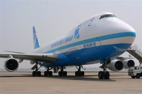 air shipping to saudi arabia air cargo consolidation from shenzhen link international