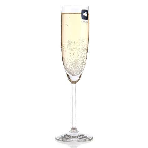 bicchieri da prosecco leonardo daily fl 251 te bicchiere da prosecco