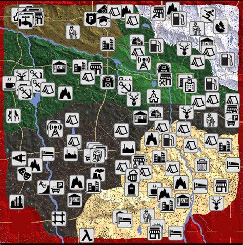 Die Küche Collection Store Locator by Steam Community Guide карта в 7 Days To Die новая