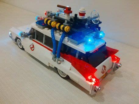 Led Usb Light Set Lego Mini Cooper 10242 34 best lego light kits images on brick bricks and led light kits