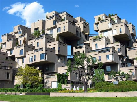 appartments in montreal 35 unusually bizarre buildings that will make you say wtf