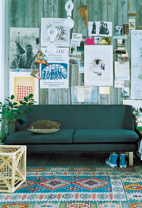 great boho furniture sofas