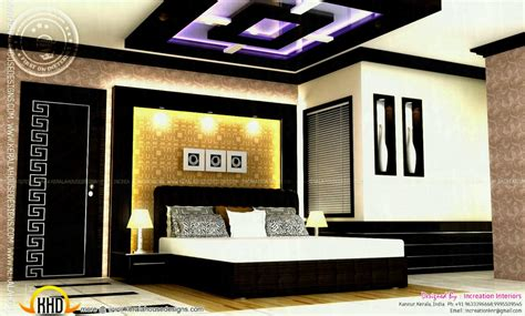 home interior design india photos home interior design indian style ujecdent com