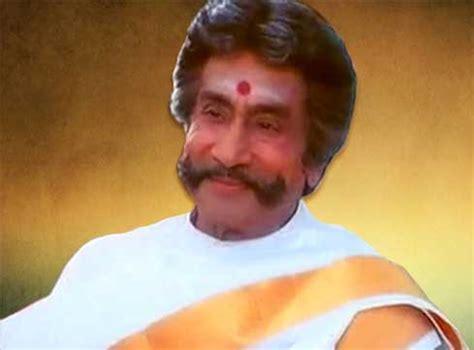 actor sivaji tamil actor sivaji ganesan images on the line 2001 movie
