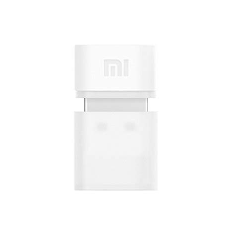 Xiaomi Mini Usb Wireless Router Signal Wifi 150mbps Ori Bagus xiaomi pocket 150mbps usb2 0 mi wifi adapter wireless router megaone pakistan