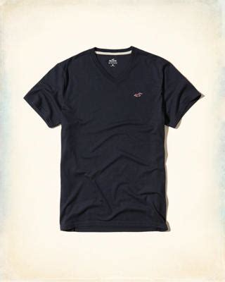 T Shirt Hollister 02 One Tshirt shirts polo shirts hoodies sweaters hollister co