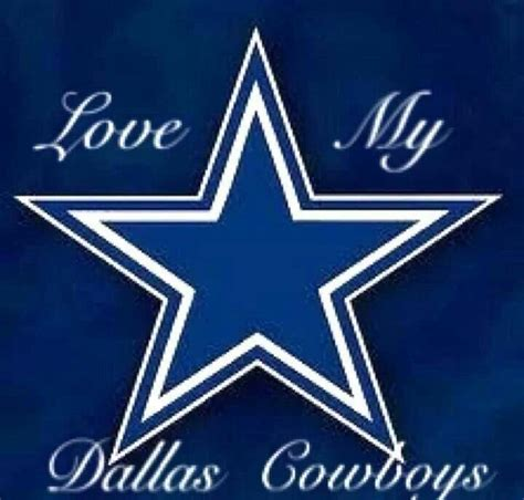 Dallas Cowboys Home Decor by Love My Dallas Cowboys The Cowboys