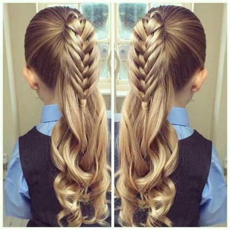 chongo or ponytail m 225 s de 25 ideas incre 237 bles sobre peinados de chongos