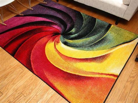 Funky Area Rugs Cheap by Funky Floor Rugs Roselawnlutheran