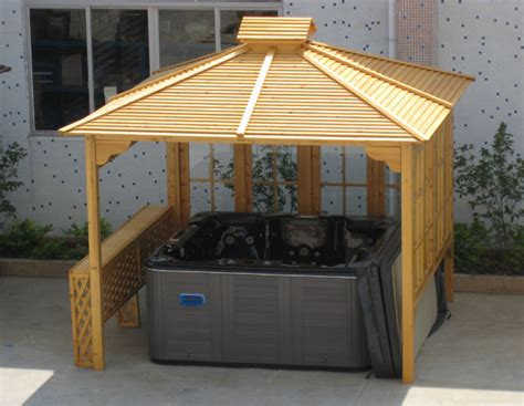 gazebo design stunning wooden gazebos for sale used wood