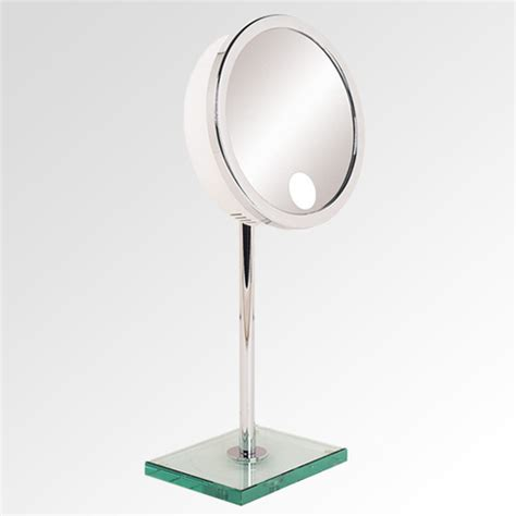 telescoping bathroom mirror luxury vanity bathroom