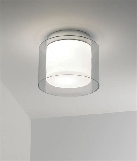 Bathroom Ceiling Light Shades by Bathroom Ceiling Light Shades Astro Osaka Energy Saving Flush Ceiling Roof L Light Shade For