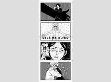 Aizawa Shouta | VK | Boku no Hero Academia | Pinterest Marceline X Male Reader Lemon