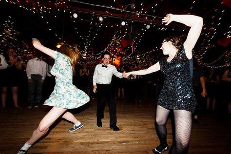 swing dance bands swing dance mercury cafe thursday lindy hop sunday